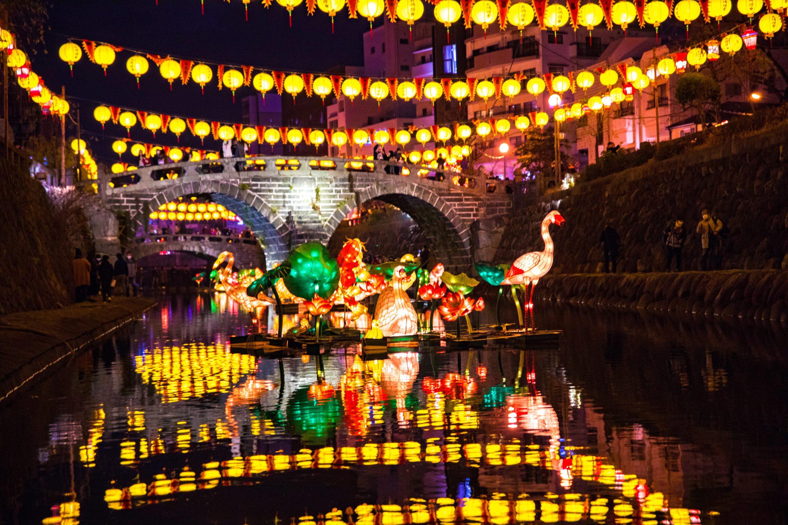 lantern festival - photo #34